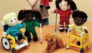 Disabled-kids-toys